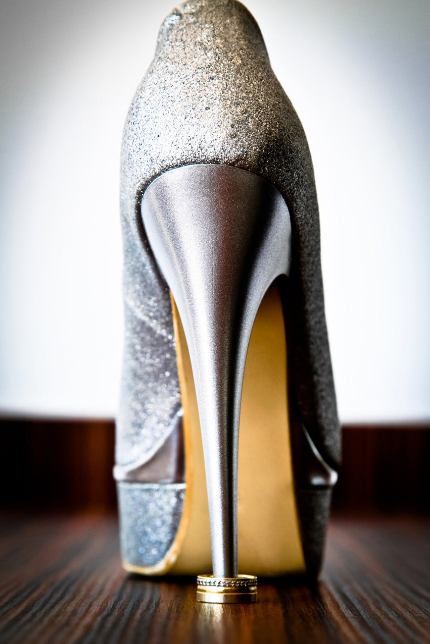 shoes-wedding-detail-38564.jpeg